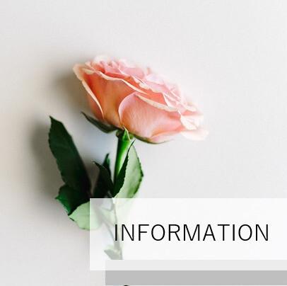 10/4(月)~10/10(日)の入店情報