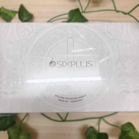 <営業中!>SIXPULSメイクブラシ入荷しました♡