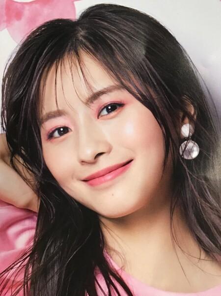 MARY QUANTの姉妹ブランド『DAISY DOLL』デビュー!