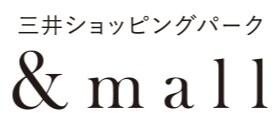 ♥本日から♥