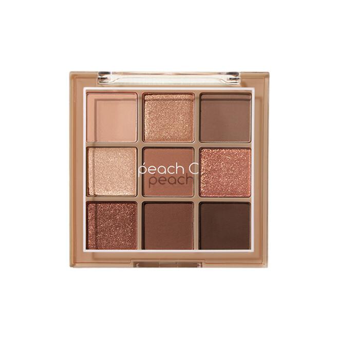 Peach C コスメシリーズ