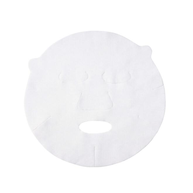ETVOS 薬用ホワイトニングコンセントレートマスク<医薬部外品>